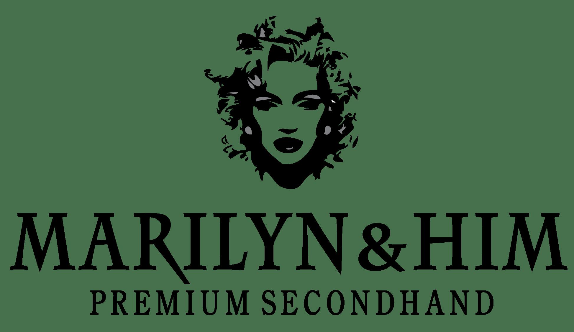 Marilynandhim.com